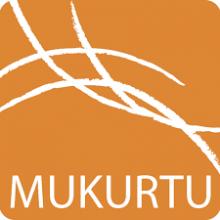 Mukurtu